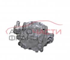 Вакуум помпа Audi A4, 2.0 TDI 163 конски сили 03L145100