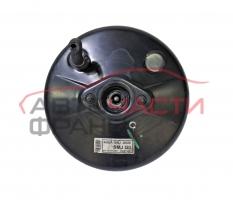 Серво Honda Civic VIII 2.2 CTDI 140 конски сили 4600A-SMJ-G020
