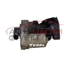 EGR клапан Ford Transit 2.2 TDCI 85 конски сили