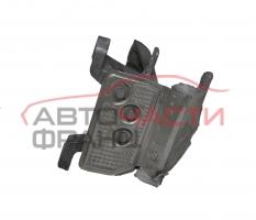 Лява планка двигател Audi Q5 3.2 FSI 270 конски сили 8K0199308