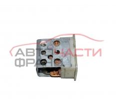 Реостат Mercedes A-Class W168 1.6 бензин 102 конски сили A1688200297