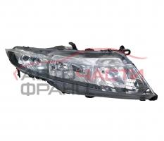 Десен фар електрически Honda Civic VIII 1.8 бензин 140 конски сили