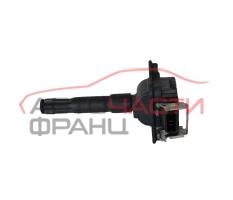 Бобина Audi A4 1.8T 150 конски сили 058905105