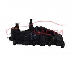 Вихрови клапи Audi A6 3.0 TDI 225 конски сили 059129711AG