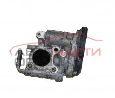 EGR клапан Toyota Rav 4, 2.2 D4-D 4WD 150 конски сили 25800-26010