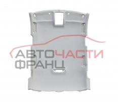 Таван Audi A3 2.0 TDI 140 конски сили