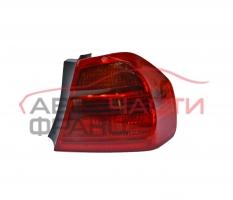 Десен стоп BMW E90 2.0 D 136 конски сили