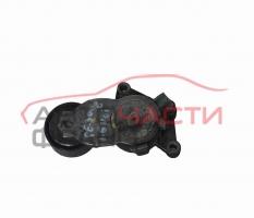 Обтегач пистов ремък Peugeot 3008 1.6 HDI 109 конски сили TF114A825809