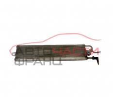 Охладител гориво VW Passat VI 2.0 TDI 136 конски сили 3C0203491D