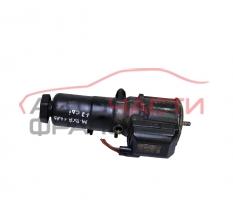 Електрическа хидравлична помпа Mercedes A-Class W168 1.7 CDI 90 конски сили A1684660401