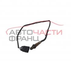 Ламбда сонда Audi A4 2.0 TFSI 170 конски сили 07C906262H