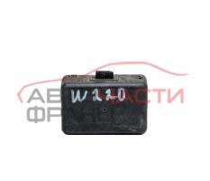 Сензор Дъжд Mercedes S-Class W220 3.2 CDI 204 конски сили A2108205710