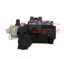 Вакуумен клапан Fiat Croma 1.9 Multijet 150 конски сили 55188059