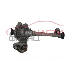Диференциал Porsche Cayenne 3.2 V6 бензин 250 конски сили
