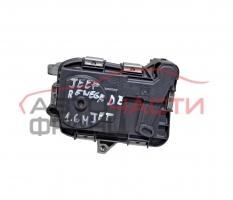 Дросел Jeep Renegade 1.6 CRD 120 конски сили 55258454