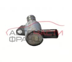 Управляващ клапан разпределителен вал за Audi A5, 2010 г., 3.0 TDI дизел 204 конски сили. N: 06E115243G