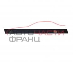 Дясна лайсна багажник Audi Q7 3.0 TDI 233 конски сили 4L0861488