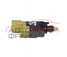 Стоп машинка Mercedes Vito 2.1 CDI 109 конски сили A0015454409