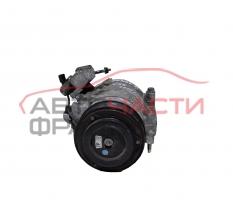 Компресор климатик Honda CR-V III 2.2 i-DTEC 150 конски сили 447280-1230
