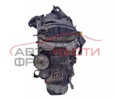 Двигател Citroen DS3 1.6 THP 156 конски сили PSA5F04