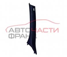 Конзола предна лява колонка BMW X3 E83 3.0 D 204 конски сили 51.43-3414778-01