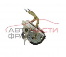 Задна дясна брава Mazda CX-5 2.0 I 160 конски сили