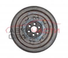 Маховик VW Touran 1.9 TDI 105 конски сили