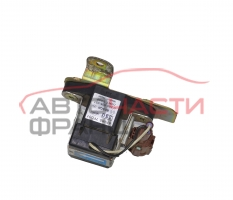 Сензор ускорение Nissan Terrano 2.7 TDI 125 конски сили 47930-7F001