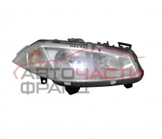 Десен фар електрически Renault Megane II 1.6 16V 113 конски сили