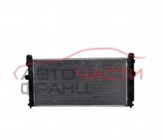 Воден радиатор Toyota MR2 1.8 16V 140 конски сили