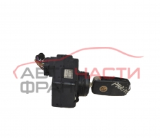Контактен ключ VW Phaeton 6.0 W12 420 конски сили 3D0905865C