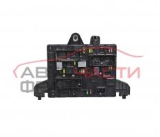 Бушонно табло Opel Zafira C 2.0 CDTI 110 конски сили 365927271