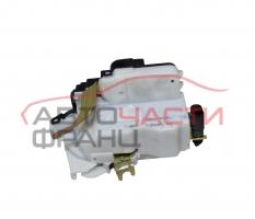 Задна лява брава Seat Ibiza 1.4 бензин 60 конски сили 6K4839015G