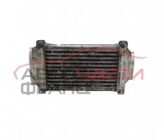 Интеркулер Mini Cooper S R53 1.6 16V 163 конски сили 1515368.0
