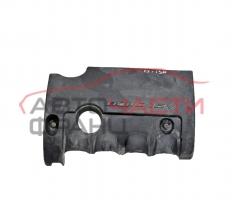 Декоративен капак двигател Hyundai I30 1.6 CRDI 90 конски сили