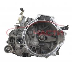 Ръчна скоростна кутия 5 степенна Mazda 6, 2.0 DI 121 конски сили