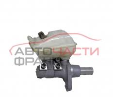 Спирачна помпа за Peugeot 3008, 2011 г., 1.6 HDI дизел 109 конски сили. N: 965400218001
