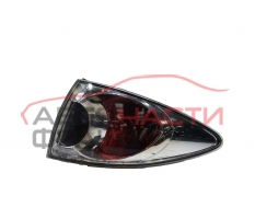 Десен стоп външен Mazda 6 2.0 DI 136 конски сили 220-61974