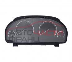Километражно табло BMW F01 4.0 D 218 конски сили 9220806-01