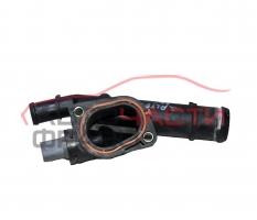 Воден фланец Seat Altea 2.0 TDI 140 конски сили 03G121132B