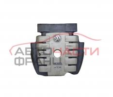 Декоративен капак двигател VW Phaeton 5.0 V10 TDI 313 конски сили
