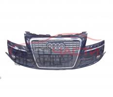 Предна броня Audi A8 3.0 TDI 233 конски сили