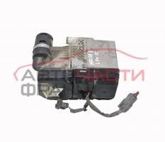 Печка Mazda 6 2.0 DI 136 конски сили 66724B