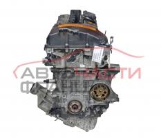 Двигател BMW E92 3.0 i 218 конски сили N53B30A