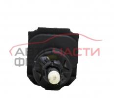 Стоп машинка Audi A8, 3.7 V8 бензин 1K2945511