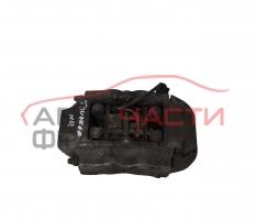 Заден десен спирачен апарат VW Touareg 3.2 V6 бензин 220 конски сили 20.7673.04