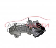 EGR клапан Citroen C4 Grand Picasso 2.0 HDI 150 конски сили 9671398180
