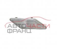 Заден ляв плафон BMW E46 1.8 I 118 конски сили 63.31-8375583