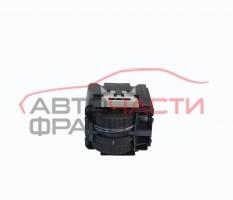 Бутон регулиране нивото на фаровете VW Passat VI 1.8 TSI 160 конски сили 3C0941333A