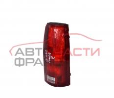 Десен стоп GMC YUKON 5.7 бензин